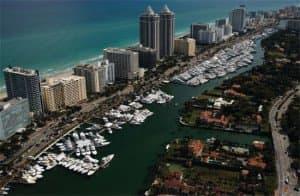 Miami_Boat_Show_Esta[1]