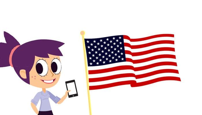 phones tips for usa