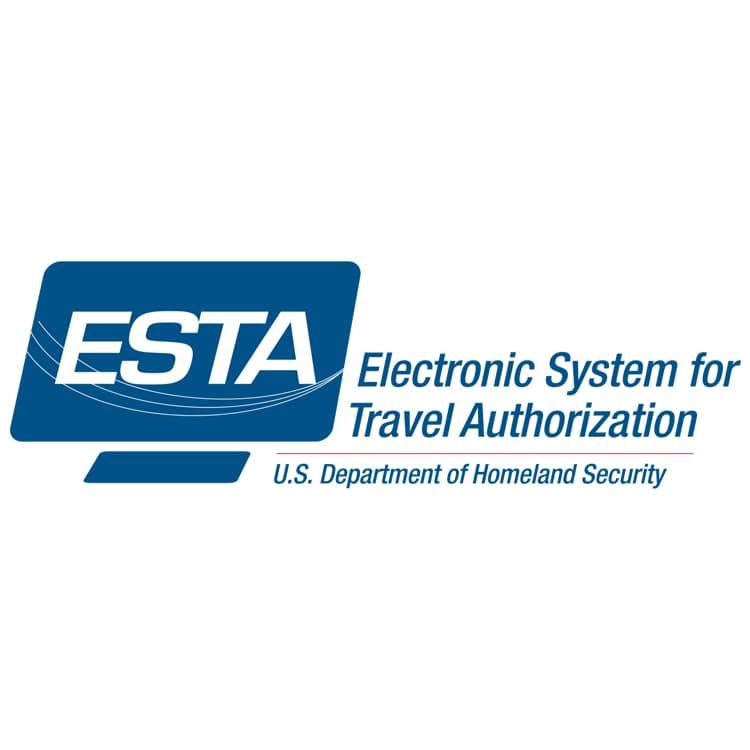 ESTA_970x250