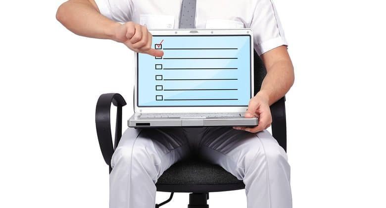 Dix choses que vous devriez connaître sur l'ESTA et le VWP