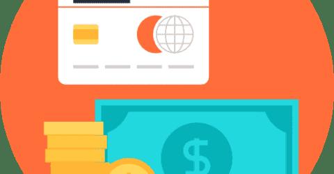 Tout savoir sur les moyens de paiement, retraits, pratiques et astuces pour votre voyage auxpour un voyage aux États-Unis