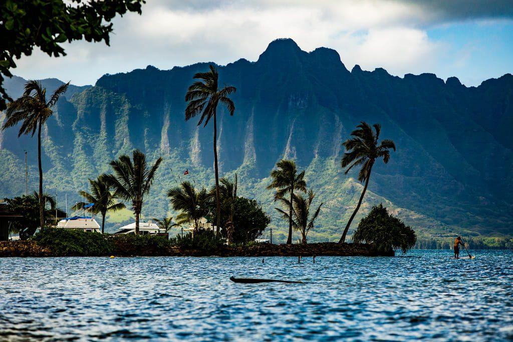 Le paradis retrouvé – le top 5 des choses à faire à Hawaï