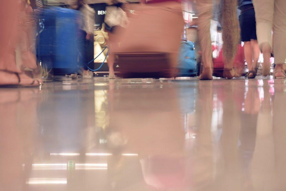 Trusted Traveler Programs – les programmes de fidélisation américaines pour les voyageurs
