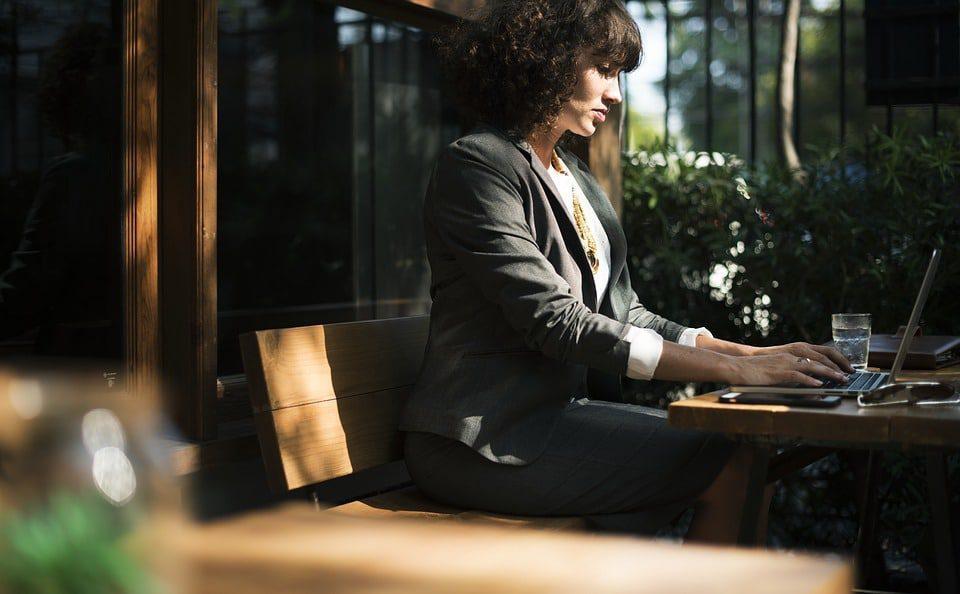Les avantages de remplir le formulaire ESTA USA en ligne