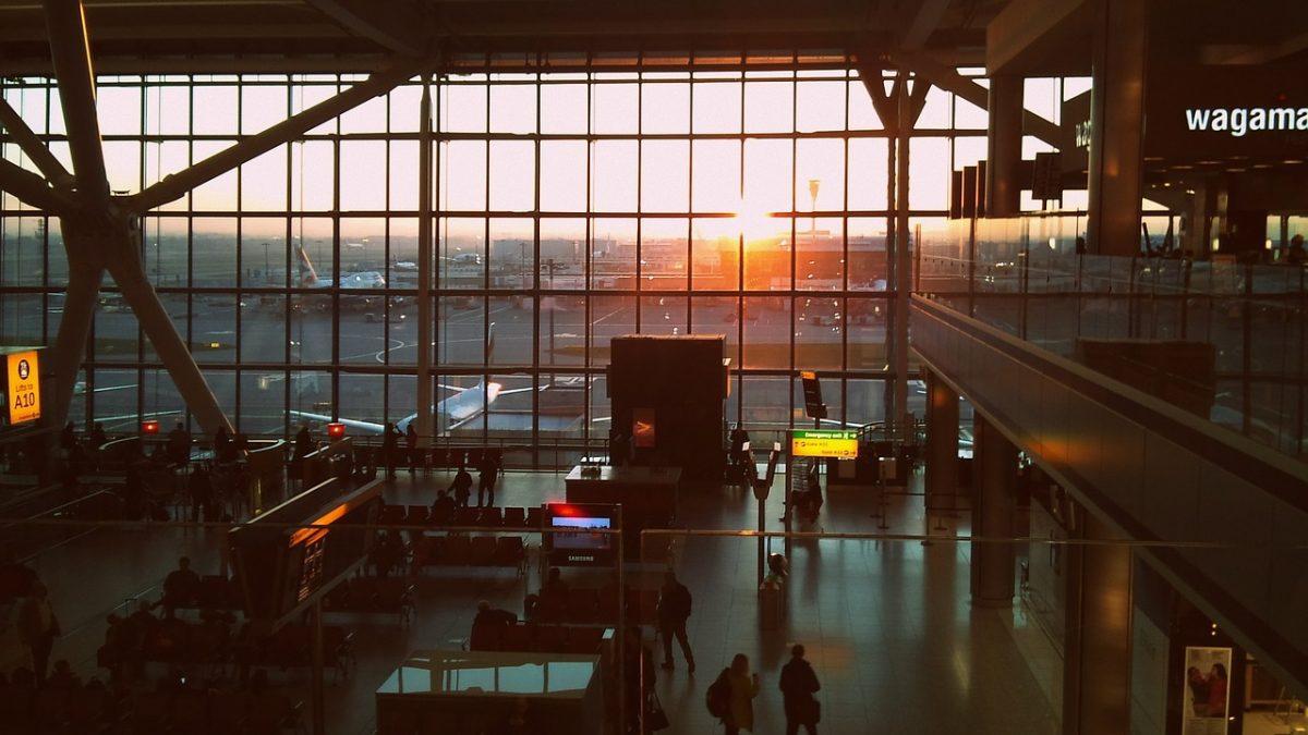 Qu'est-ce que le Système d'autorisation de voyage ESTA ?