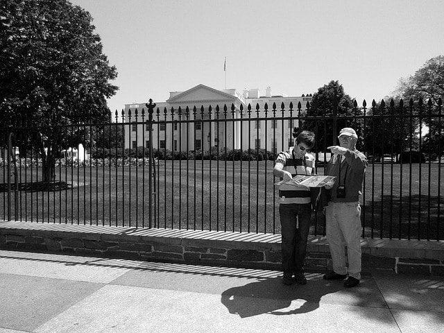 Visiter les États-Unis – Conseils touristiques
