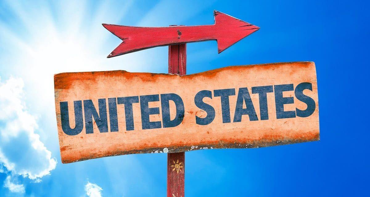 Voyage États-Unis Visa: Le visa est-il nécessaire pour voyager aux USA ?