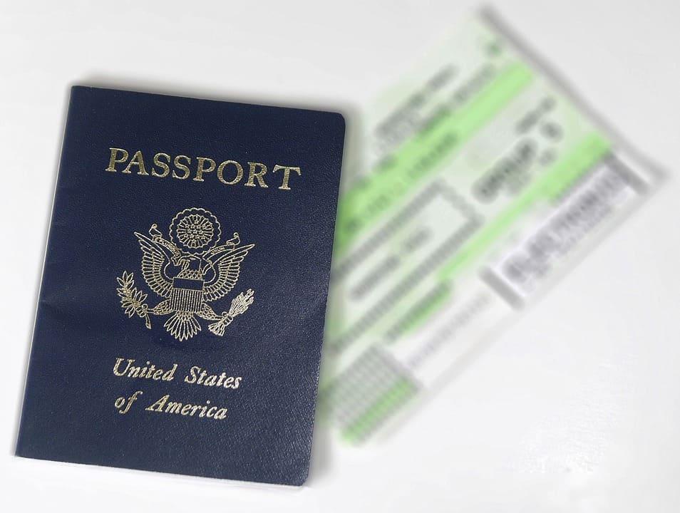 Comment obtenir un visa de tourisme pour les USA ?