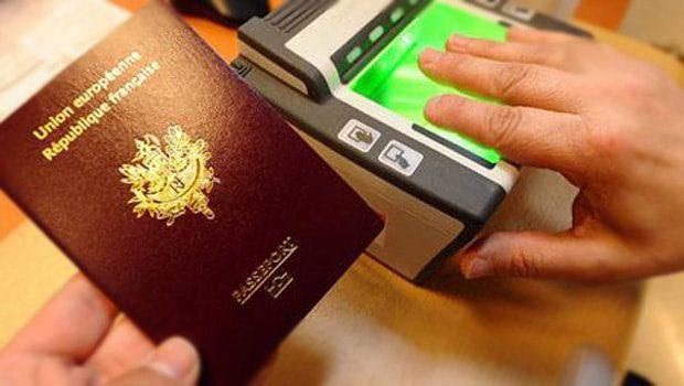 Quel document pour entrer aux États-Unis ?