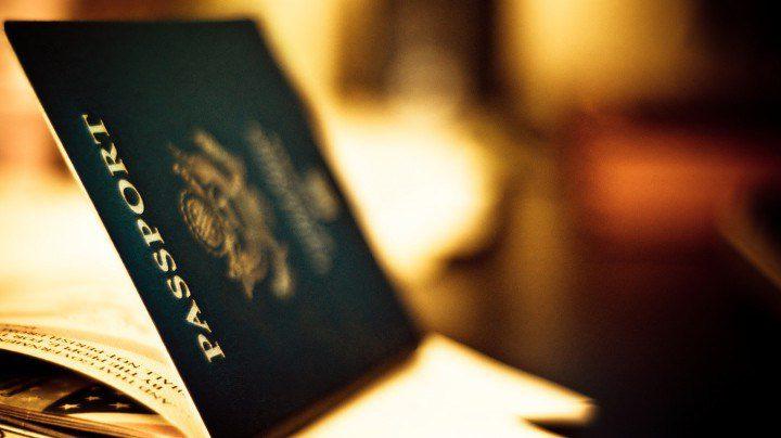 Quel est le prix d'un visa américain ?