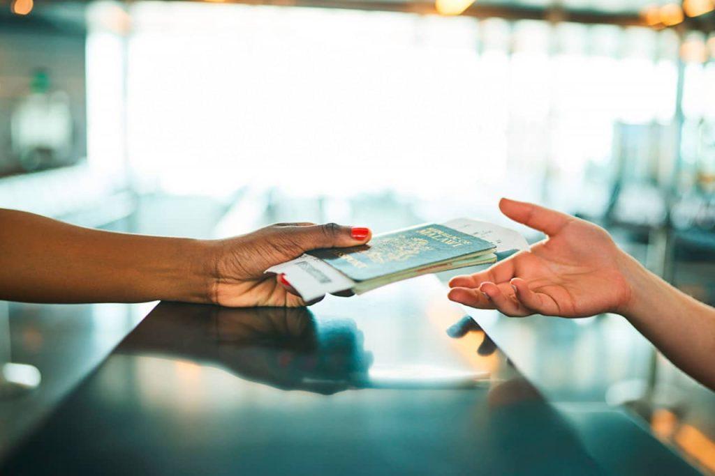 Quelle est la durée d'un visa ?