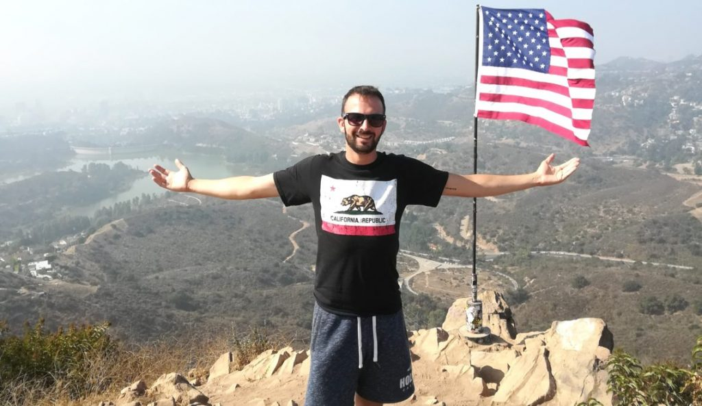 Comment obtenir un visa de tourisme pour les Etats Unis ?