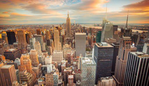 Comment préparer un voyage aux États-Unis ?