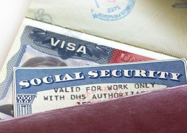 Quels visas pour les Etats-Unis ?
