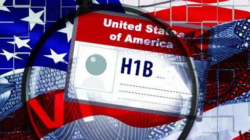 visa HB1